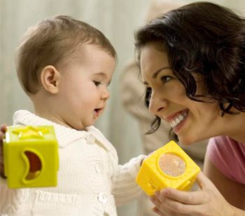 Baby Products Money Back Guarantee