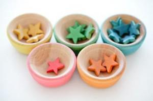 starsstack1.pngsm