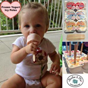 Frozen_yogurt_icy_poles_mainsm