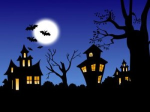 Halloween 2sm