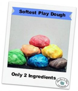 no_cook_play_dough_mainsm