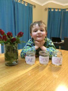 allowance-for-kids