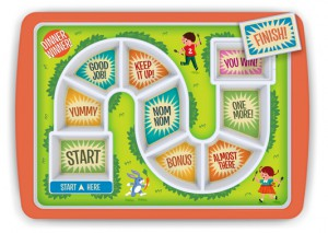 Kids Meal Time Products