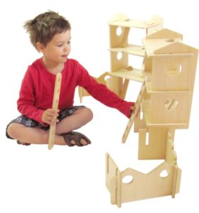 kids construction toys