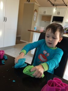 thermomix-playdough-recipe-kneading