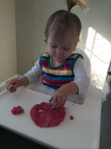 thermomix-playdough-recipe-play