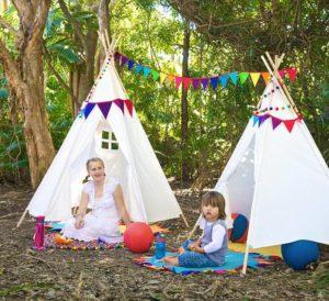 outdoor-play-kids