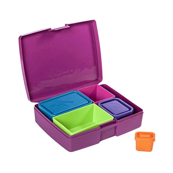 bento-lunch-box-jubilee