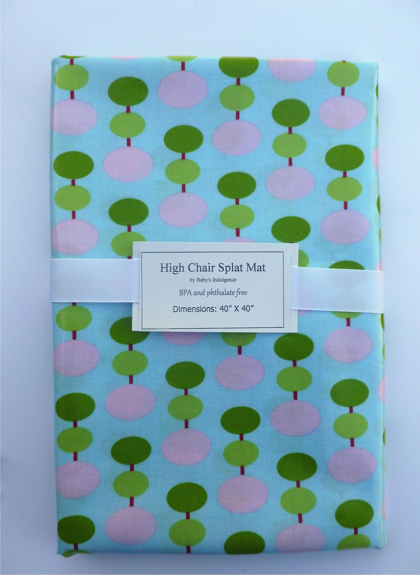 high chair splat mat walmart 28 images kenley baby splat mat
