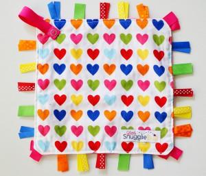 colourful-hearts-snugglie