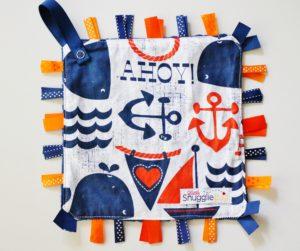 nautical-snugglie