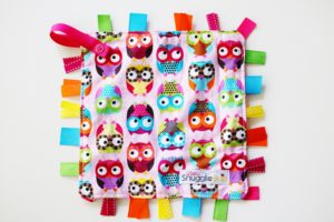 pink-owls-snugglie