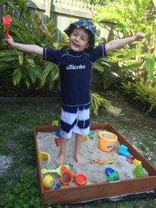kids-swimwear-min-sandcrabs-boardshorts