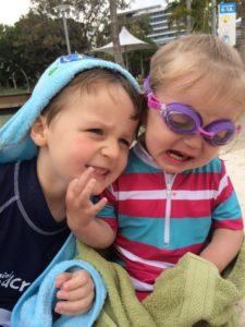 kids-swimwear-mini-sandcrabs-beach
