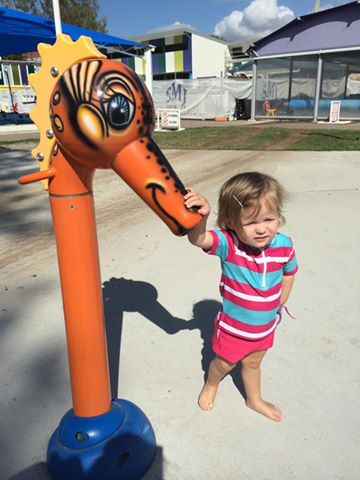 kids-swimwear-mini-sandcrabs-girl