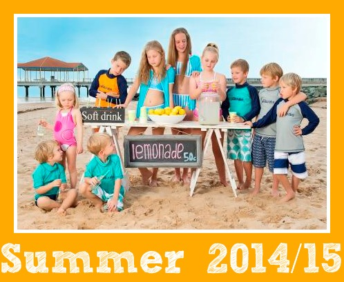 kids-swimwear-mini-sandcrabs-main