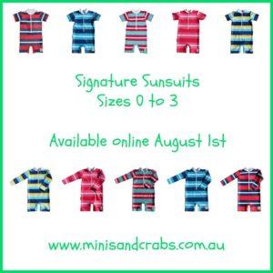 mini-sandcrab-baby-swimwear