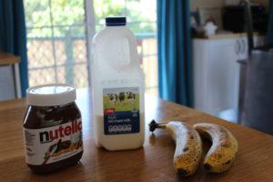 nutella-banana-iceblock-zoku-machine