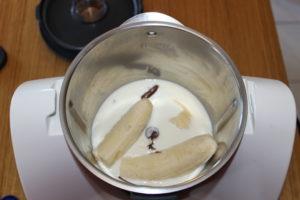 nutella-banana-iceblock-zoku-machine-blend