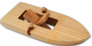 wooden-paddle-boat-for-kids