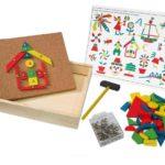 tap-tap-hammering-kit-for-kids