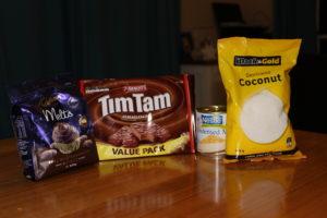tim-tam-balls-ingredients