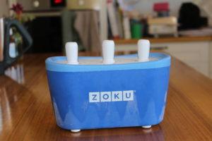 zoku-machine