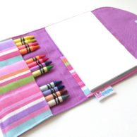 drawing-set-pink-and-purple-stripe