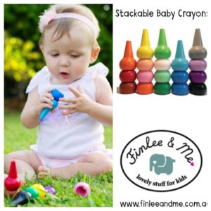 stackable-baby-crayons