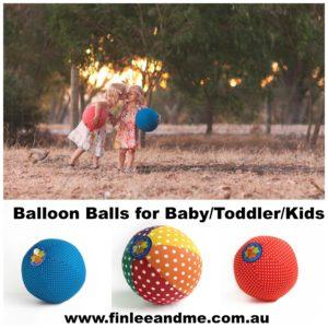 balloon-balls-for-kids