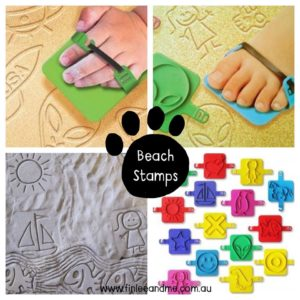 beach-stamps-for-kids