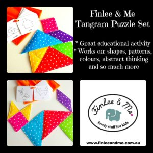 tangram-puzzle-for-kids