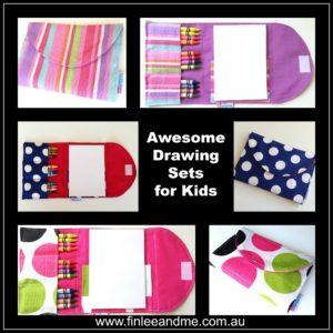drawing-sets-for-kids
