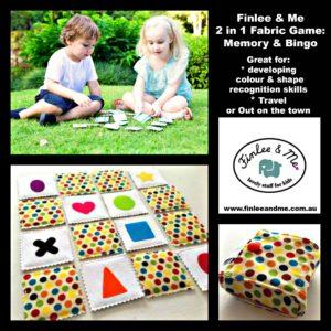 memory-sets-for-kids