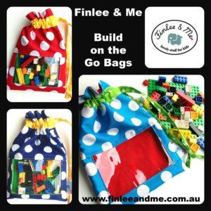 build-on-the-go-lego-bags