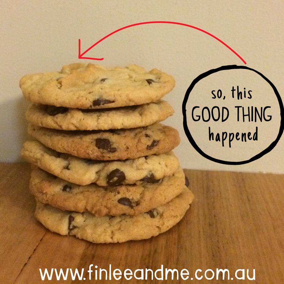 Best cookie cutter recipe
