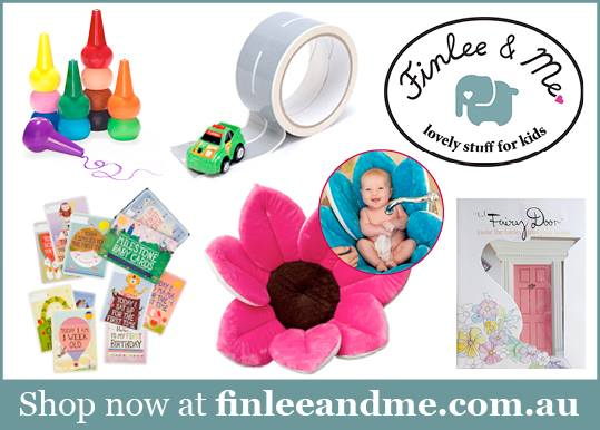 baby-products-finlee-and-me