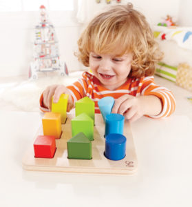 hape-colour-and-shape-sorter