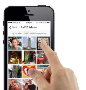 iphone-my-little-photobook