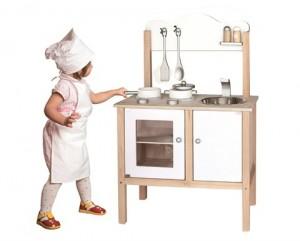 kid-kitchen-set-with-kid