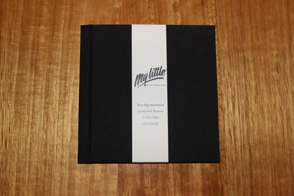 my-little-photobook-final
