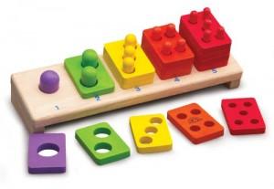 wooden-stacker-baby