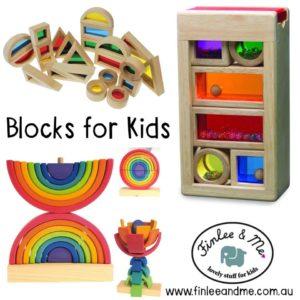 wooden-blocks-for-kids