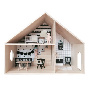 homely-creatures-doll-house