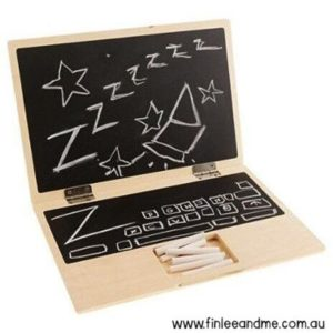 wooden-notbook-for-kids