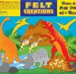 felt-creations-prehistoric-dinosaurs