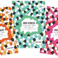 adult-colouring-books-bundle-pack