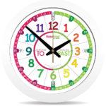 easy-read-time-teacher-kids-clock