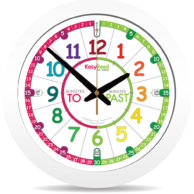 easy-read-time-teacher-kids-clock