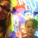 finlee-and-me-inside-out-movie-for-kids